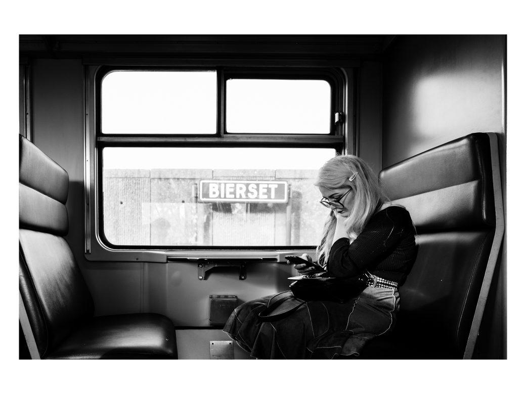 4 CLASSIC 7 BW_Train