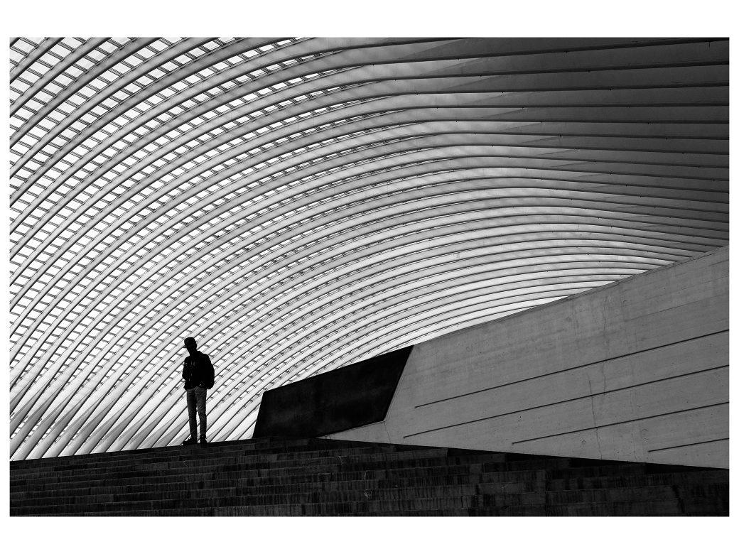 5 GRAFISCH 3_Liège