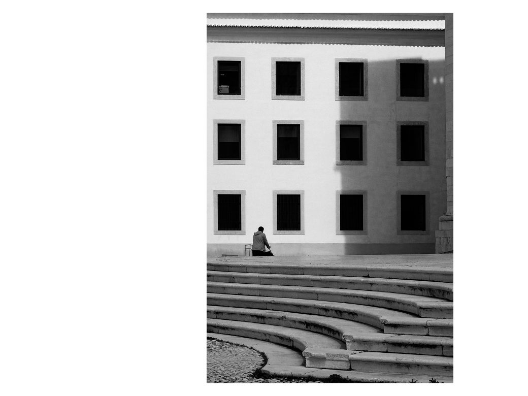 5 GRAFISCH 4_Lisbon